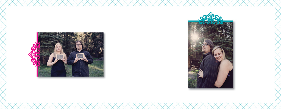 colorado-wedding-photographer-creative-magazine-style-wedding-albums_030.jpg