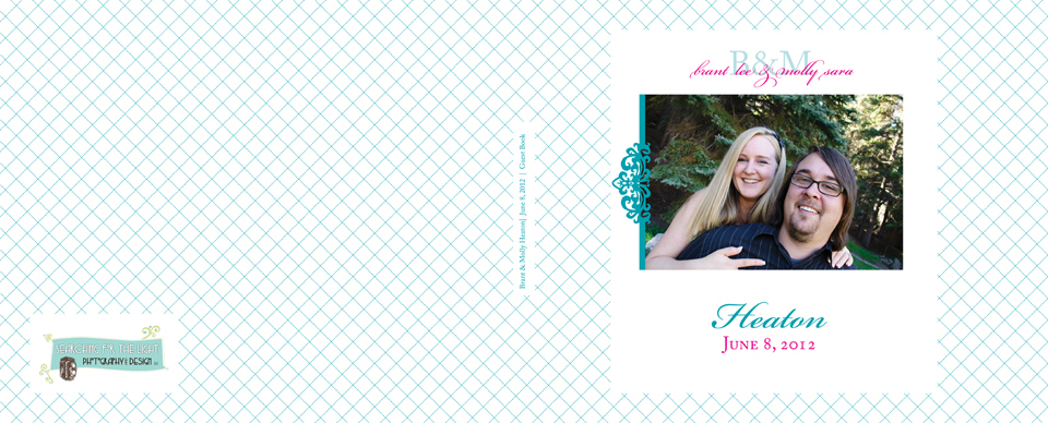 colorado-wedding-photographer-creative-magazine-style-wedding-albums_033.jpg