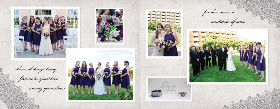 colorado-wedding-photographer-creative-magazine-style-wedding-albums_034.jpg