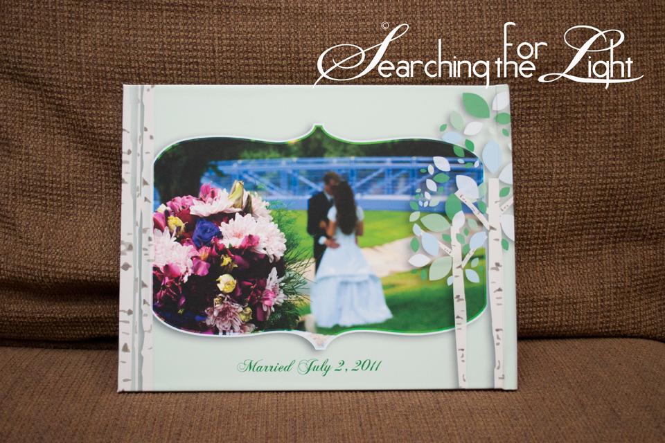colorado-wedding-photographer-creative-magazine-style-wedding-albums_036.jpg