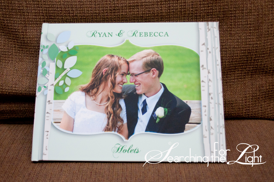 colorado-wedding-photographer-creative-magazine-style-wedding-albums_037.jpg