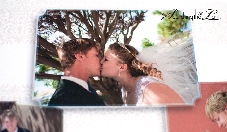 colorado-wedding-photographer-creative-magazine-style-wedding-albums_039.jpg