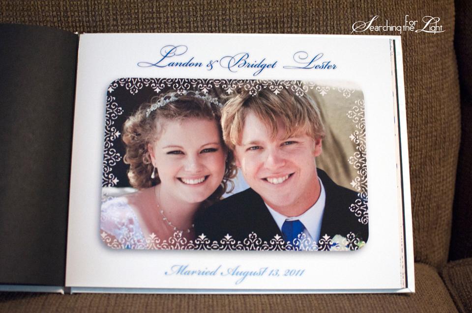 colorado-wedding-photographer-creative-magazine-style-wedding-albums_042.jpg