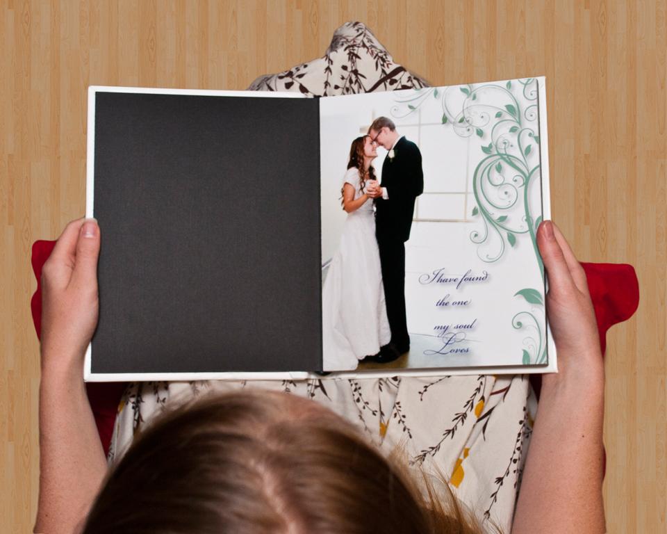 colorado-wedding-photographer-creative-magazine-style-wedding-albums_044.jpg