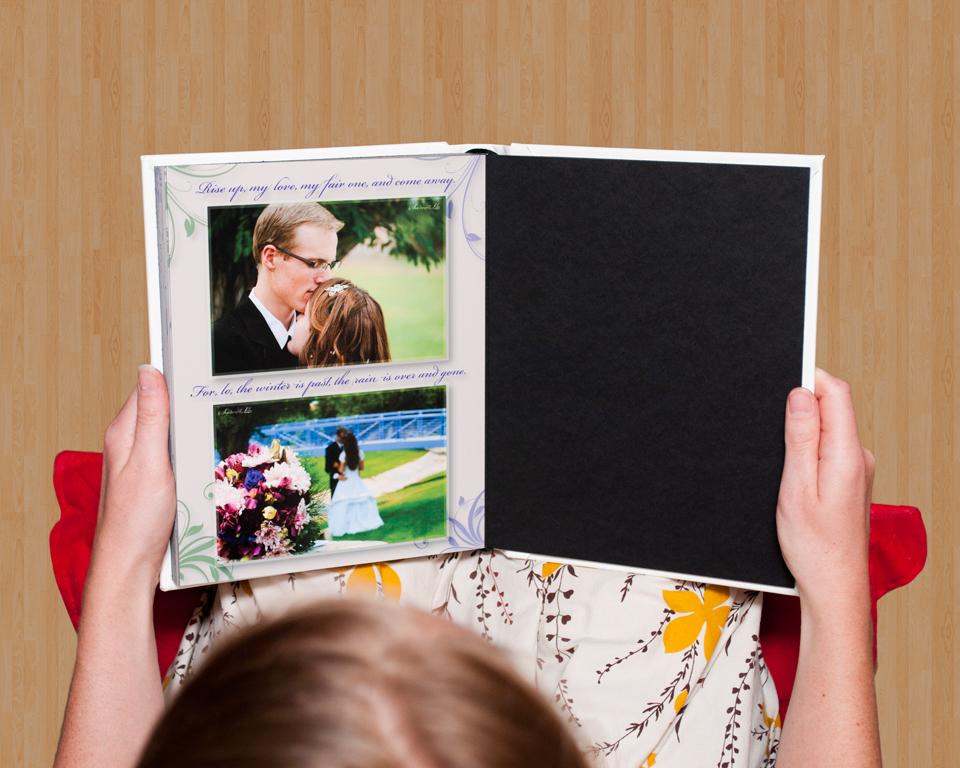 colorado-wedding-photographer-creative-magazine-style-wedding-albums_045.jpg