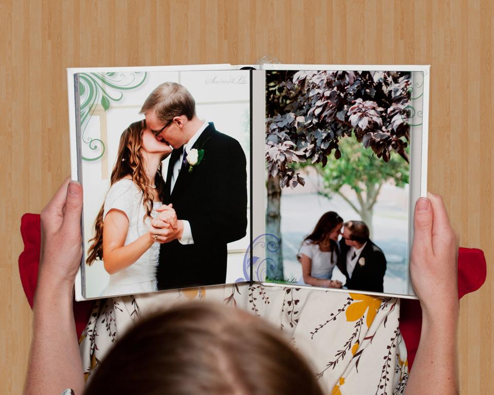 colorado-wedding-photographer-creative-magazine-style-wedding-albums_046.jpg