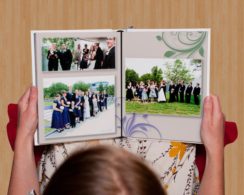 colorado-wedding-photographer-creative-magazine-style-wedding-albums_047.jpg