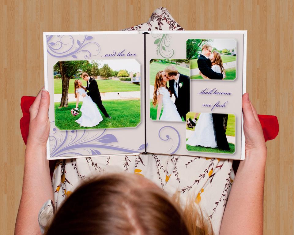 colorado-wedding-photographer-creative-magazine-style-wedding-albums_048.jpg
