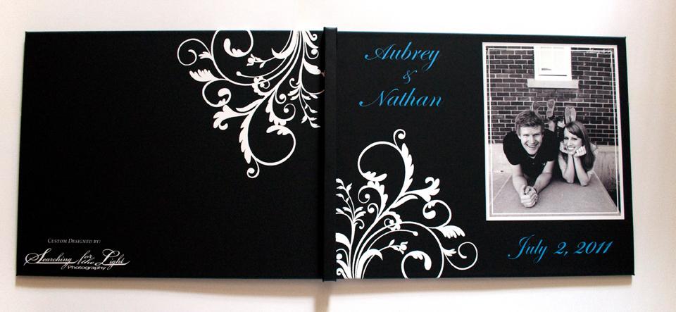 colorado-wedding-photographer-creative-magazine-style-wedding-albums_049.jpg