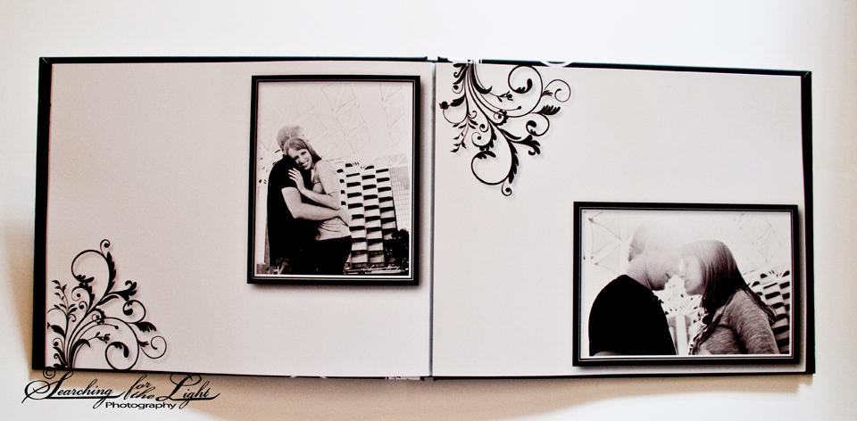 colorado-wedding-photographer-creative-magazine-style-wedding-albums_050.jpg