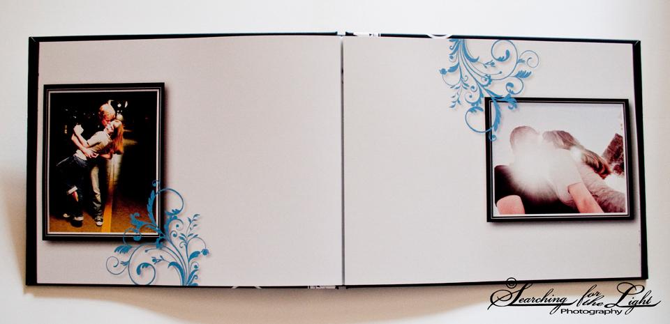 colorado-wedding-photographer-creative-magazine-style-wedding-albums_051.jpg