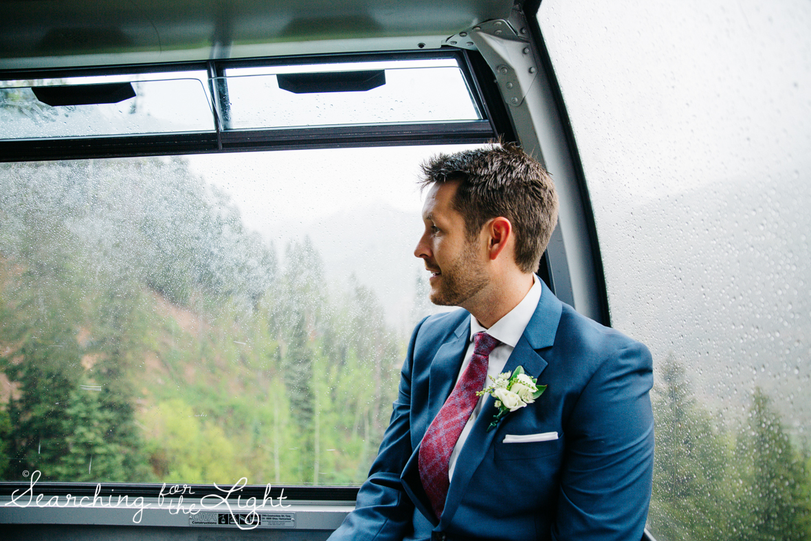 Telluride Wedding Photographer | Mountain Adventure Wedding Photographers
