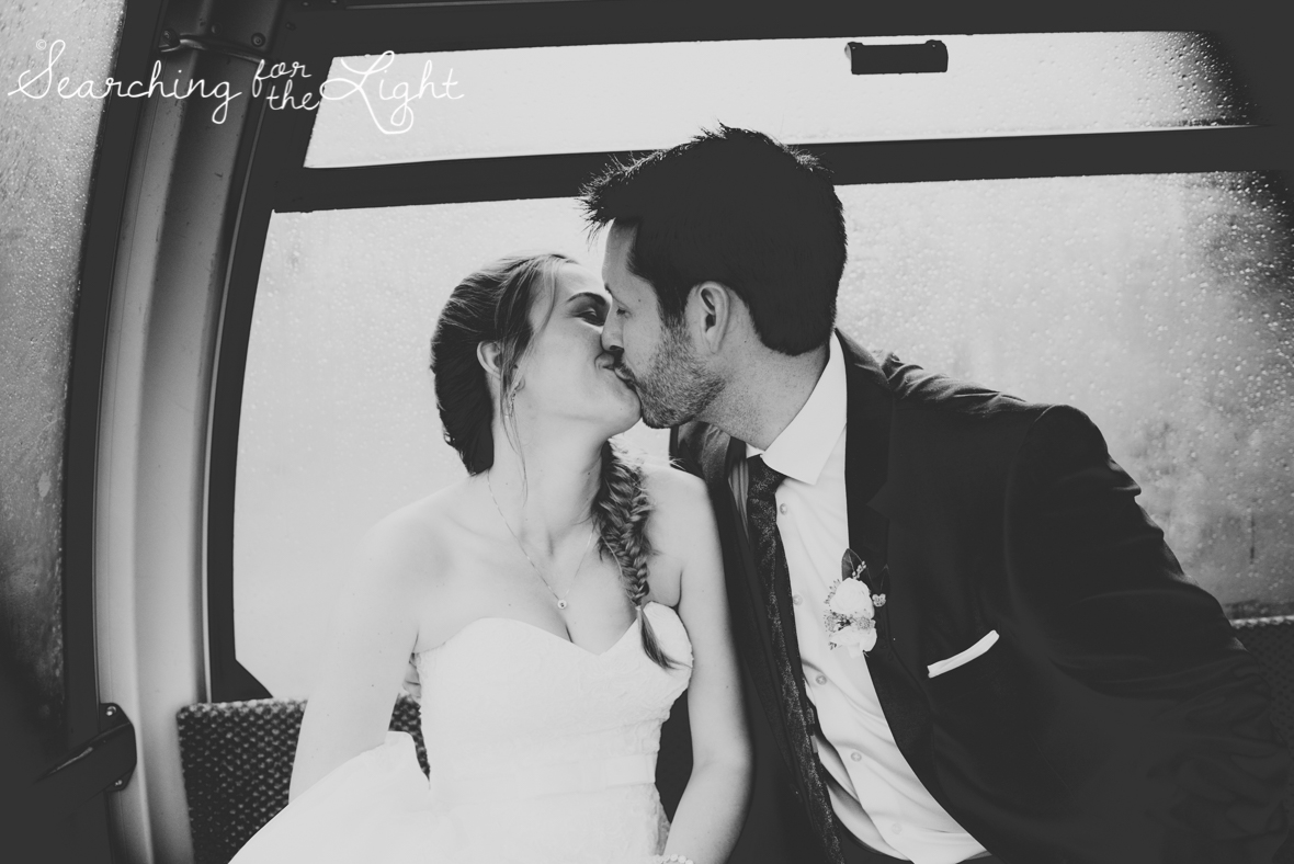 28_telluride_wedding_photographer_colorado_mountain_wedding_photographer_brie&tyler_0843_vintage_black_and_white_film.jpg