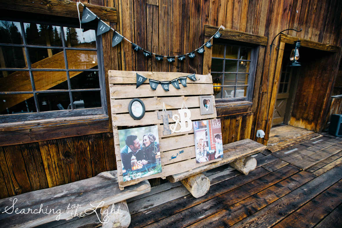 59_telluride_wedding_photographer_colorado_mountain_wedding_photographer_brie&tyler_2479.jpg