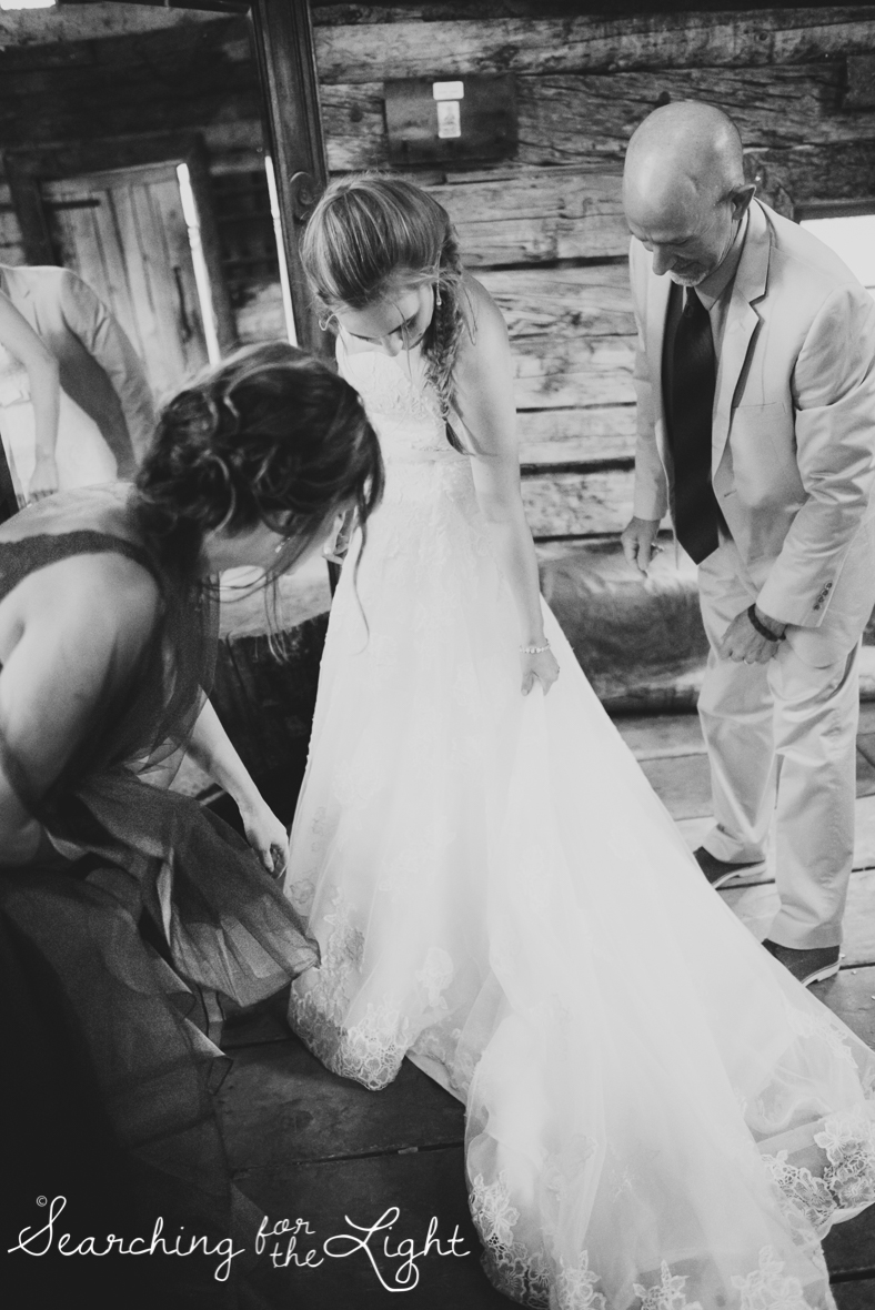 64_telluride_wedding_photographer_colorado_mountain_wedding_photographer_brie&tyler_2750_vintage_black_and_white_film.jpg