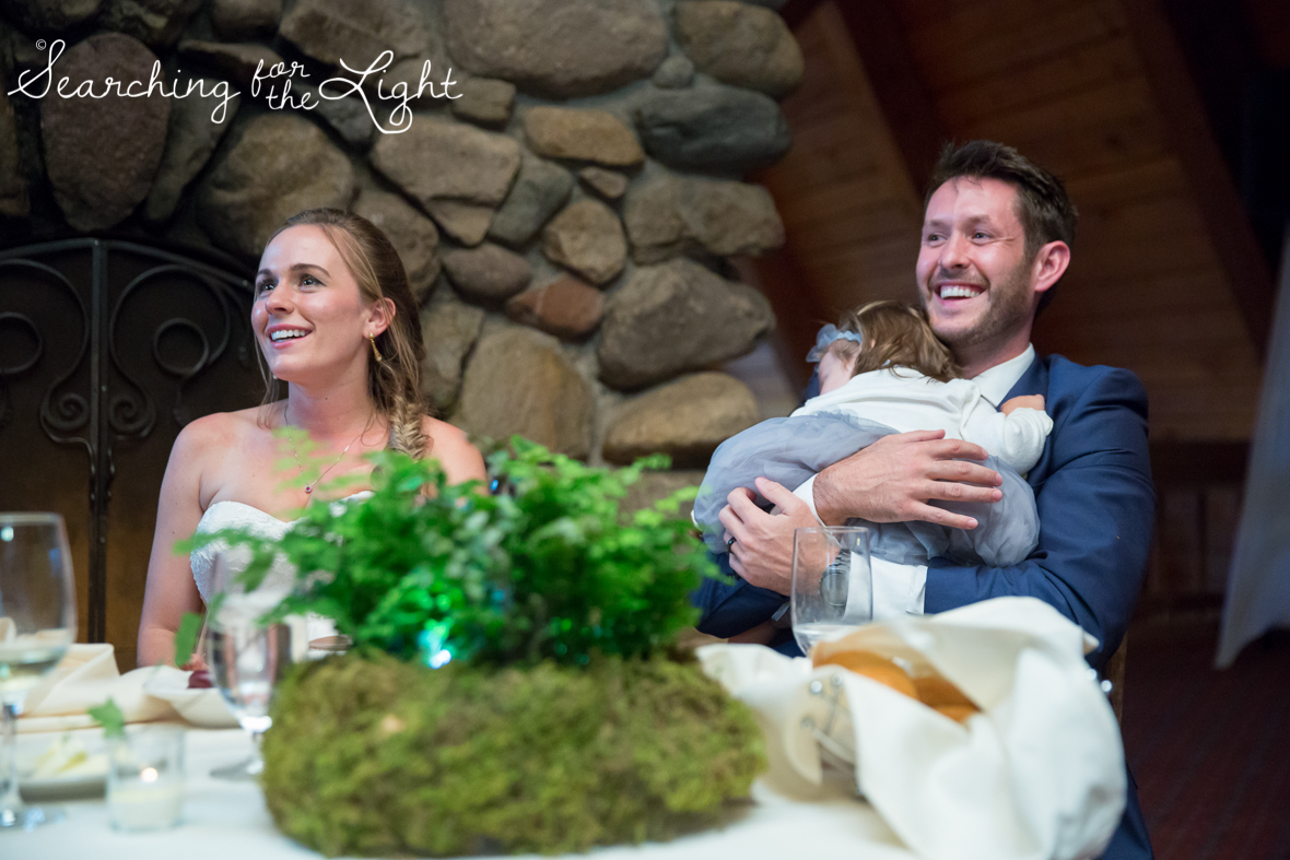 66_telluride_wedding_photographer_colorado_mountain_wedding_photographer_brie&tyler_3028.jpg