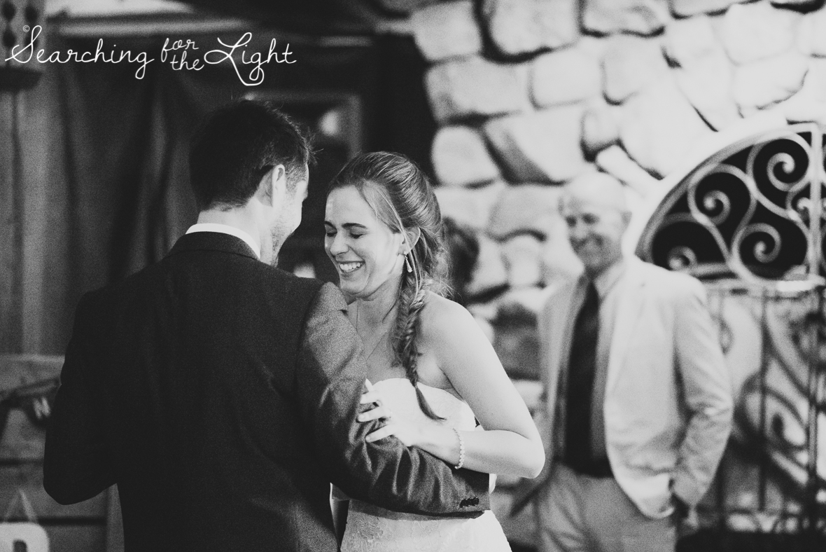 69_telluride_wedding_photographer_colorado_mountain_wedding_photographer_brie&tyler_3245_vintage_black_and_white_film.jpg