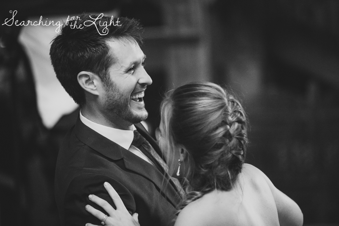 70_telluride_wedding_photographer_colorado_mountain_wedding_photographer_brie&tyler_3250_vintage_black_and_white_film.jpg