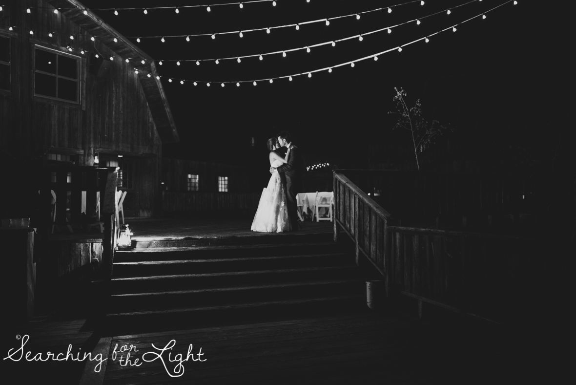 71_telluride_wedding_photographer_colorado_mountain_wedding_photographer_brie&tyler_3407_vintage_black_and_white_film.jpg