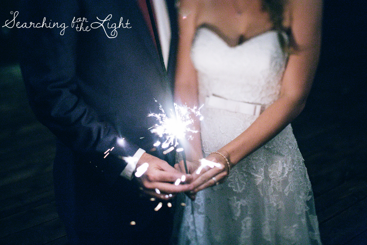 72_telluride_wedding_photographer_colorado_mountain_wedding_photographer_brie&tyler_3441_vintage_film.jpg