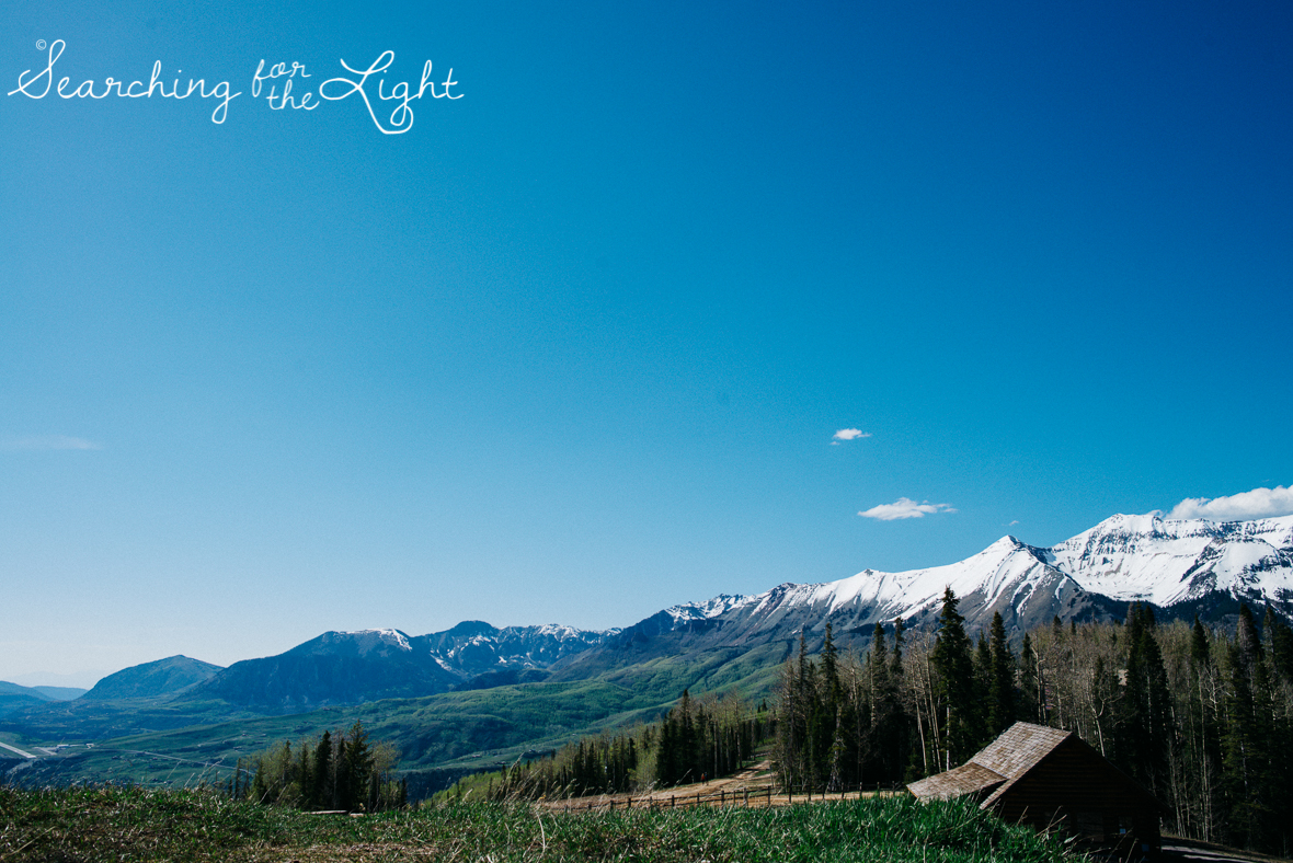 telluride_wedding_photographer_colorado_mountain_wedding_photographer_brie&tyler_0020.jpg