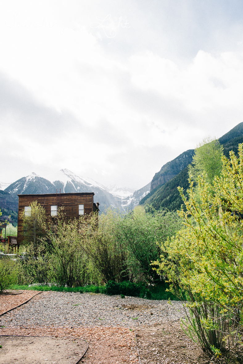 telluride_wedding_photographer_colorado_mountain_wedding_photographer_brie&tyler_0024.jpg