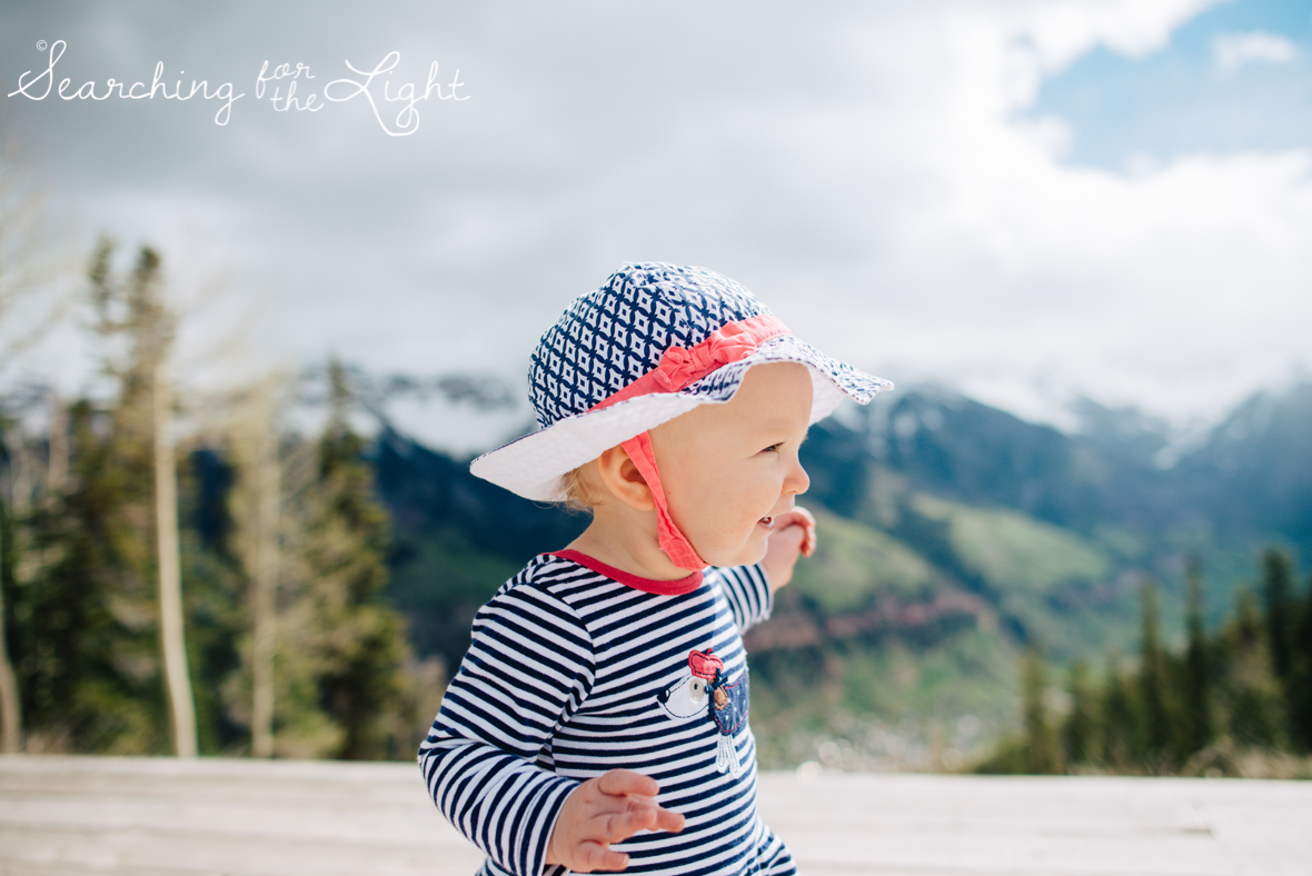 telluride-wedding-photographer-family-time-11.jpg