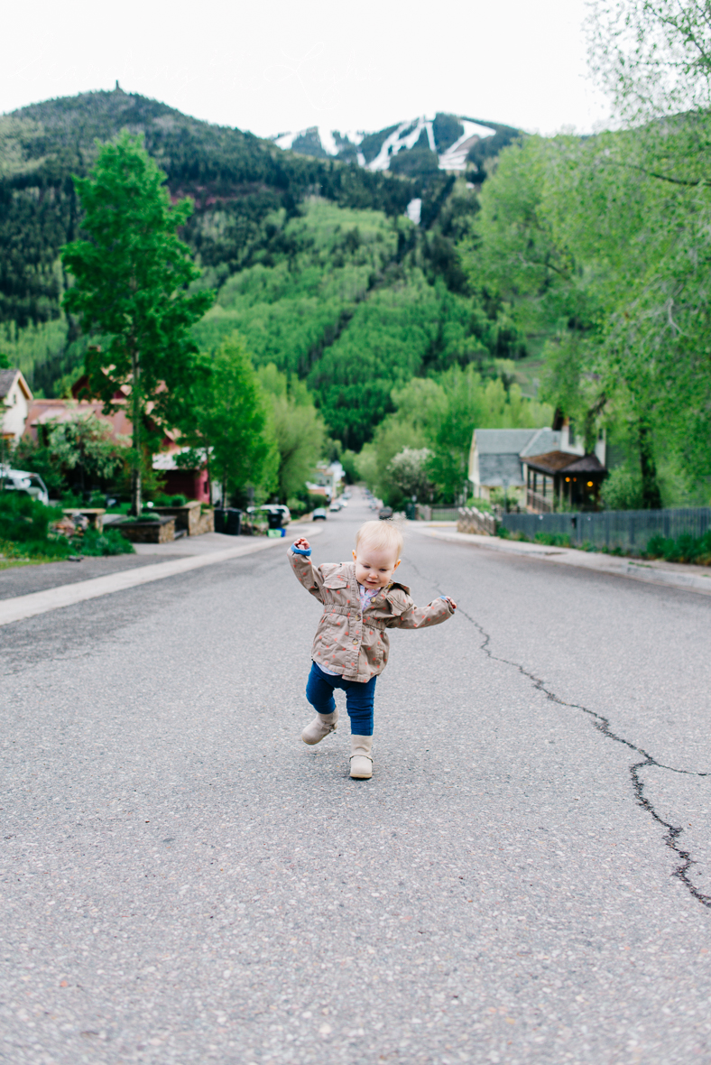 colorado_mountain_photographer_olive_14mo_telluride_049.jpg
