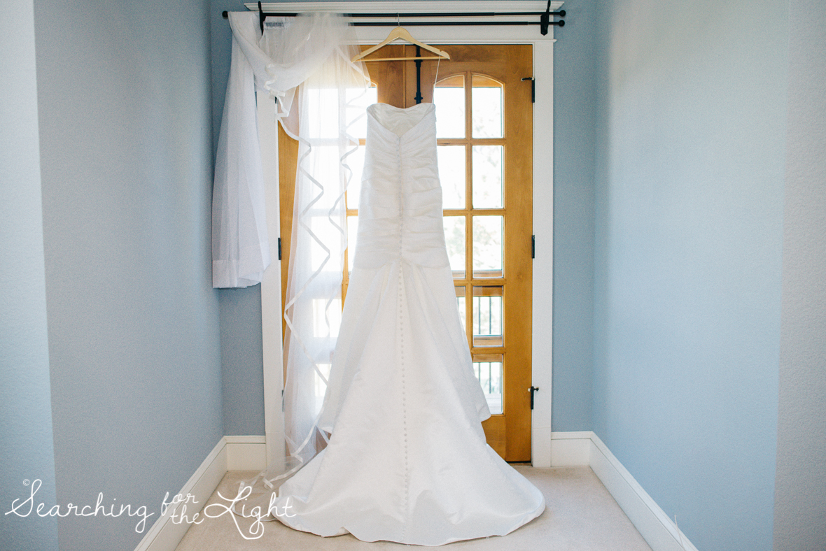 06colorado_mountain_wedding_photographer_meagan&chris_0097.jpg