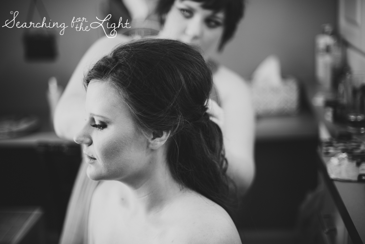13colorado_mountain_wedding_photographer_meagan&chris_0211_vintage_black_and_white_film.jpg