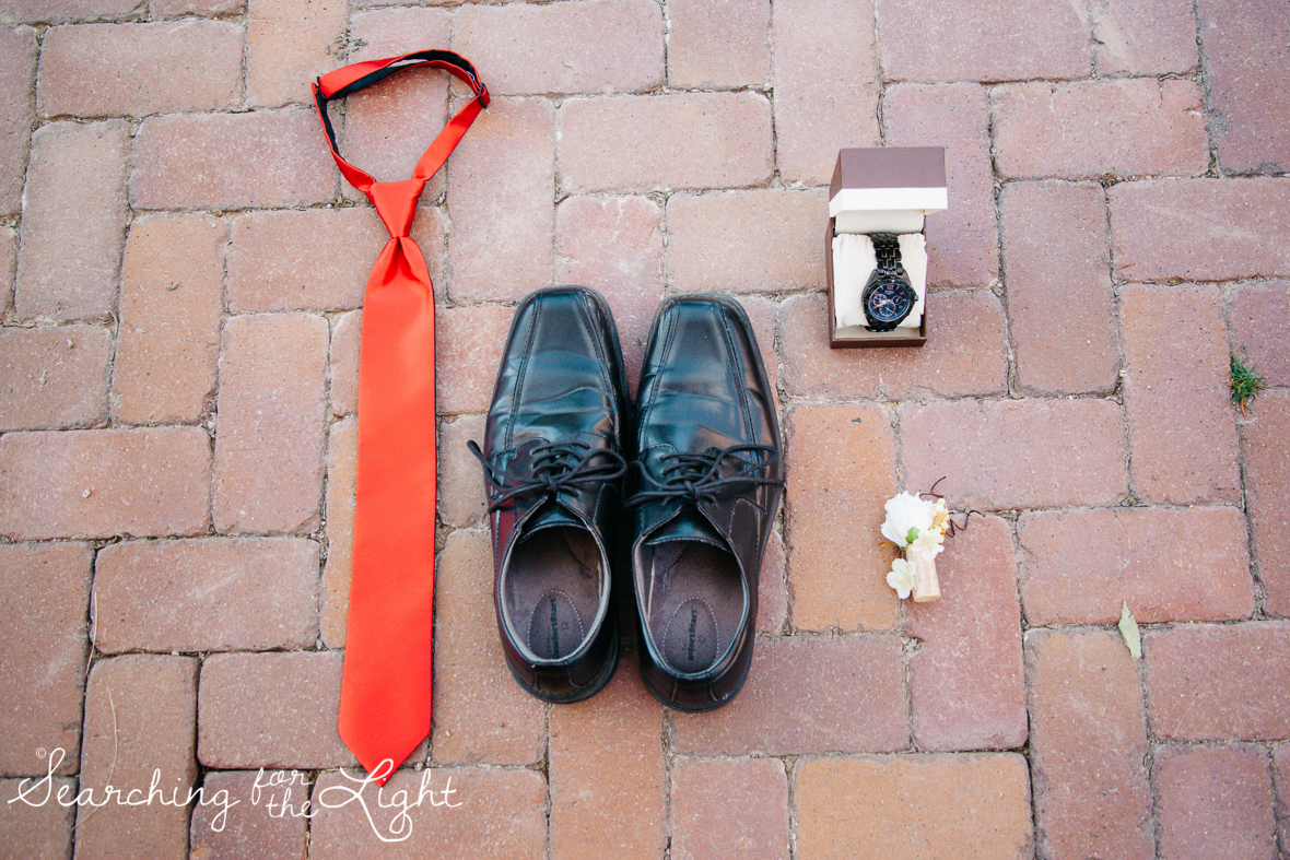 11colorado_mountain_wedding_photographer_meagan&chris_0106.jpg