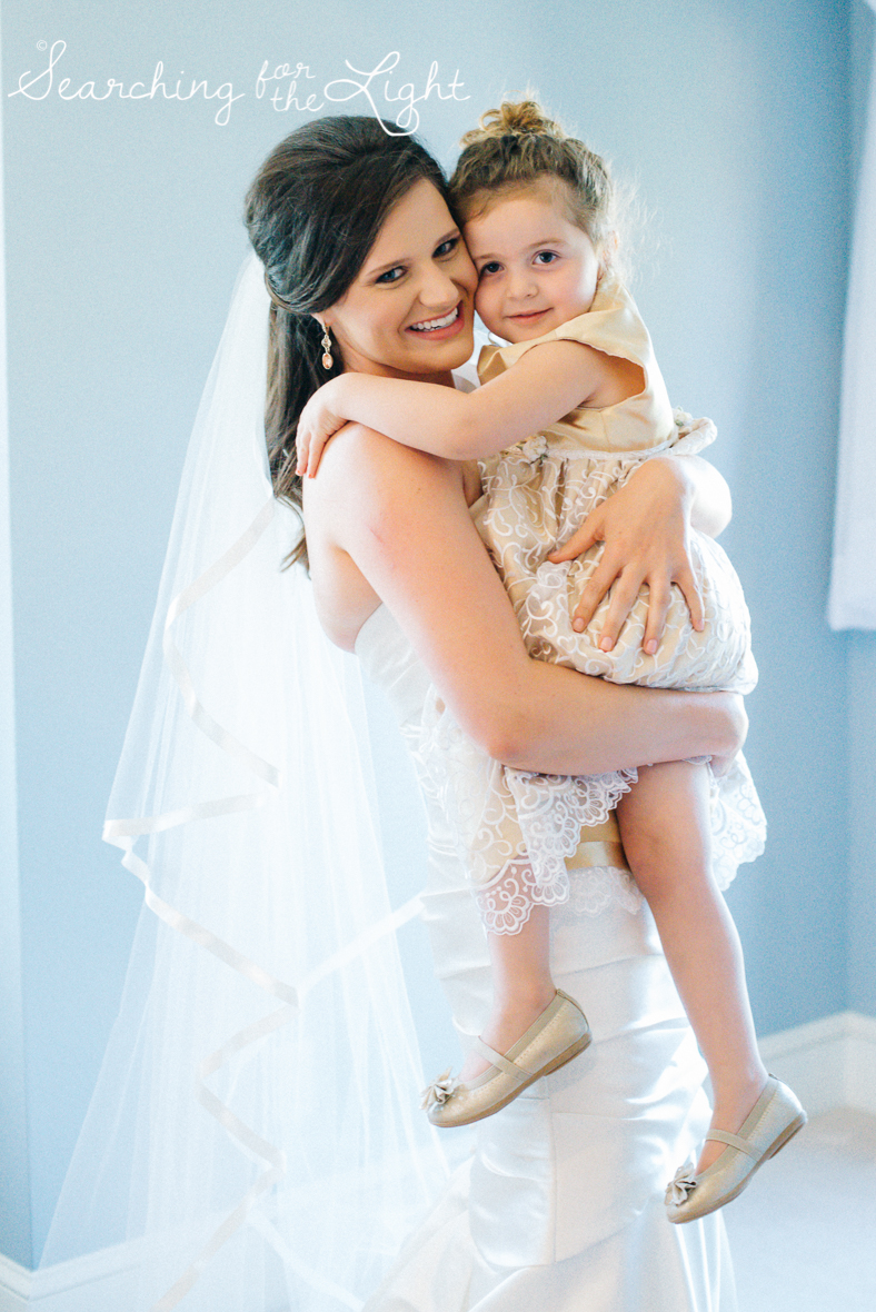 20colorado_mountain_wedding_photographer_meagan&chris_0392.jpg