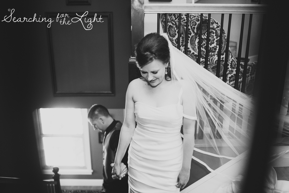 26colorado_mountain_wedding_photographer_meagan&chris_0555_vintage_black_and_white_film.jpg