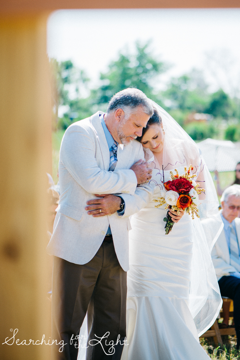 29colorado_mountain_wedding_photographer_meagan&chris_0848.jpg