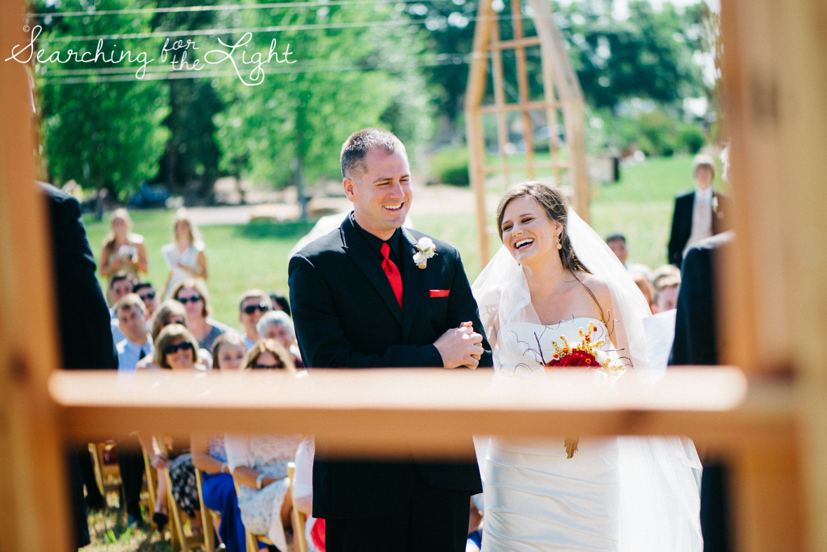 32colorado_mountain_wedding_photographer_meagan&chris_0881.jpg