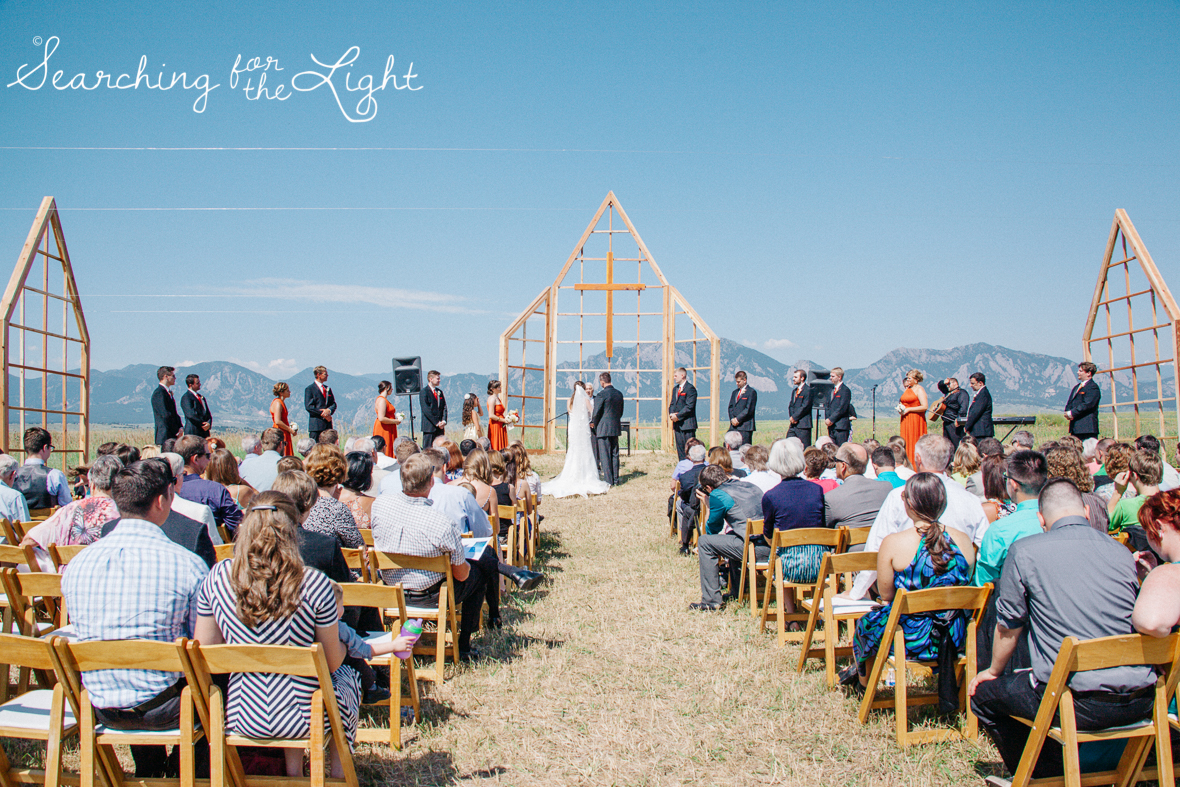 33colorado_mountain_wedding_photographer_meagan&chris_1115.jpg