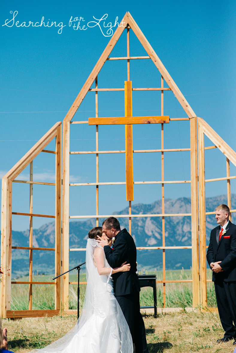 35colorado_mountain_wedding_photographer_meagan&chris_1291.jpg