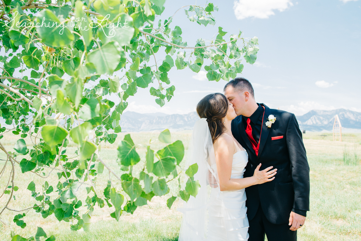 38colorado_mountain_wedding_photographer_meagan&chris_1753_portra_film.jpg