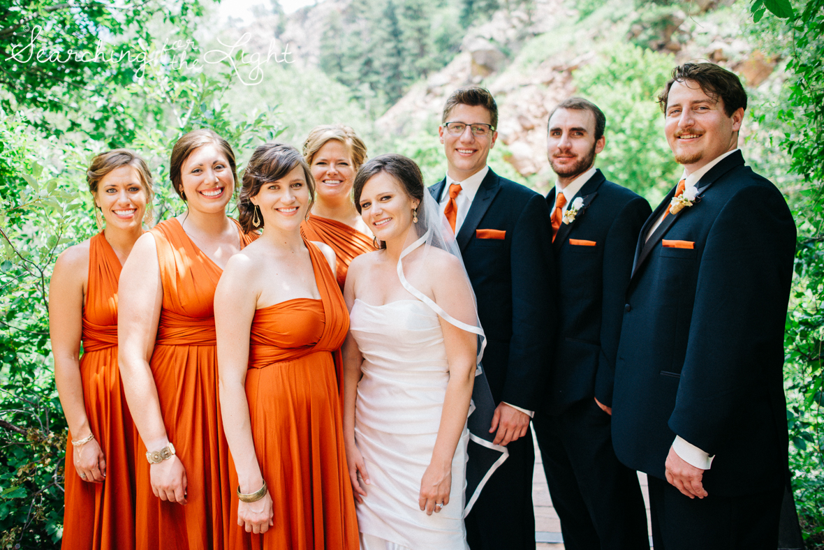 40colorado_mountain_wedding_photographer_meagan&chris_2119.jpg
