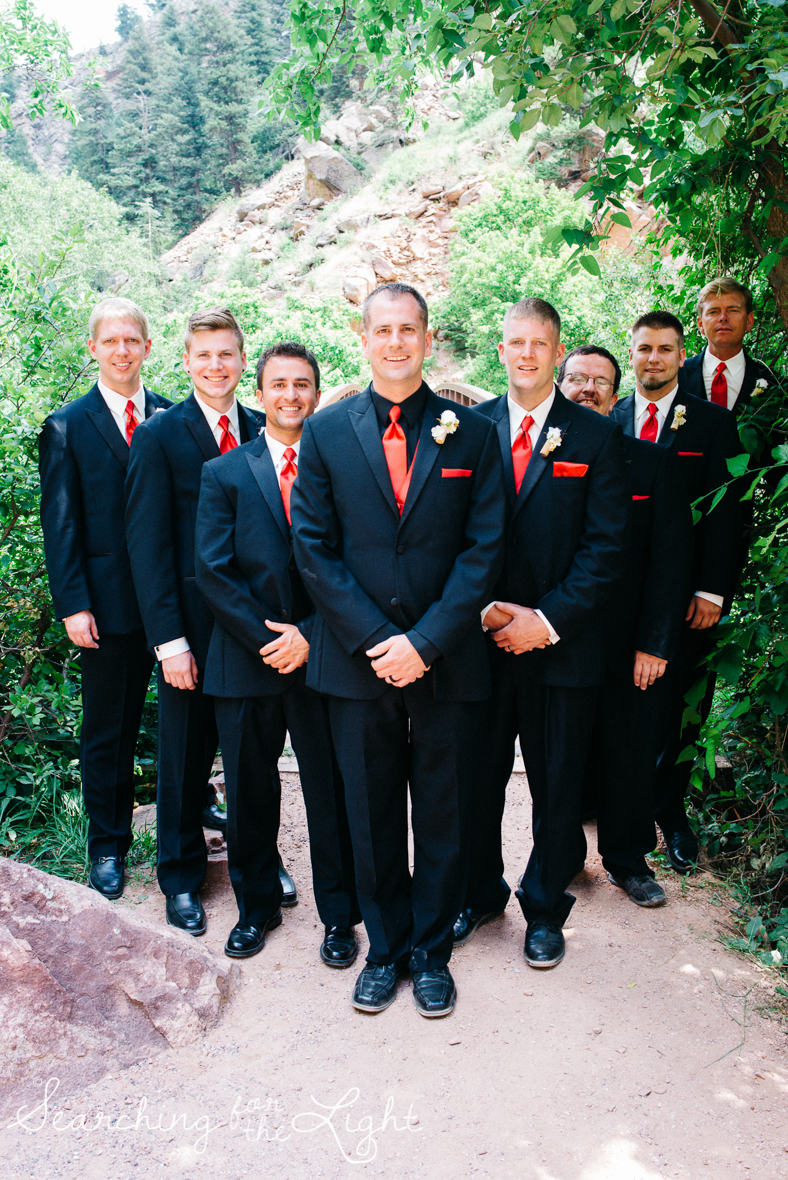 41colorado_mountain_wedding_photographer_meagan&chris_2149.jpg