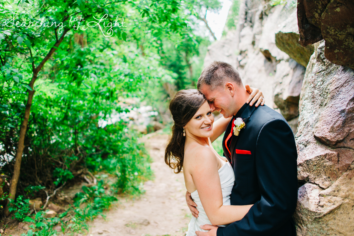47colorado_mountain_wedding_photographer_meagan&chris_2535.jpg