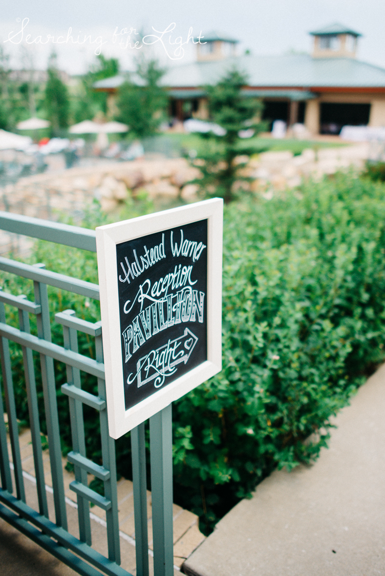 50colorado_mountain_wedding_photographer_meagan&chris_2810.jpg