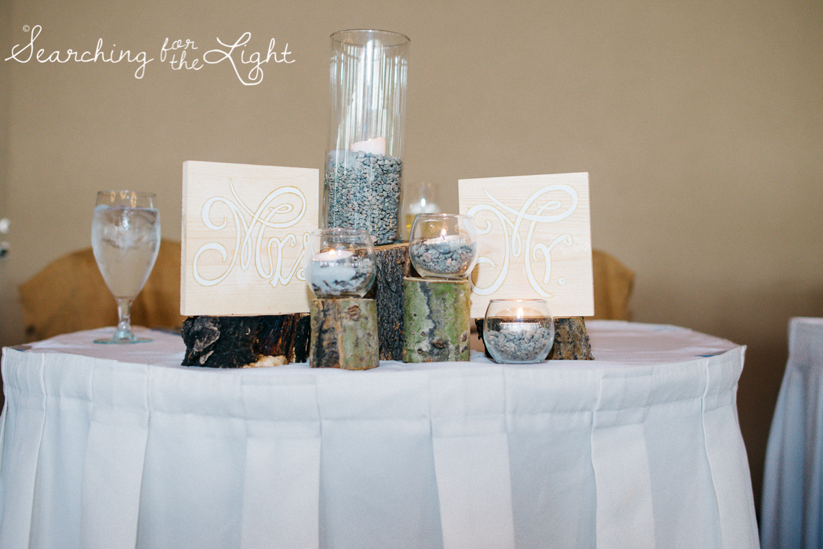 54colorado_mountain_wedding_photographer_meagan&chris_2875.jpg