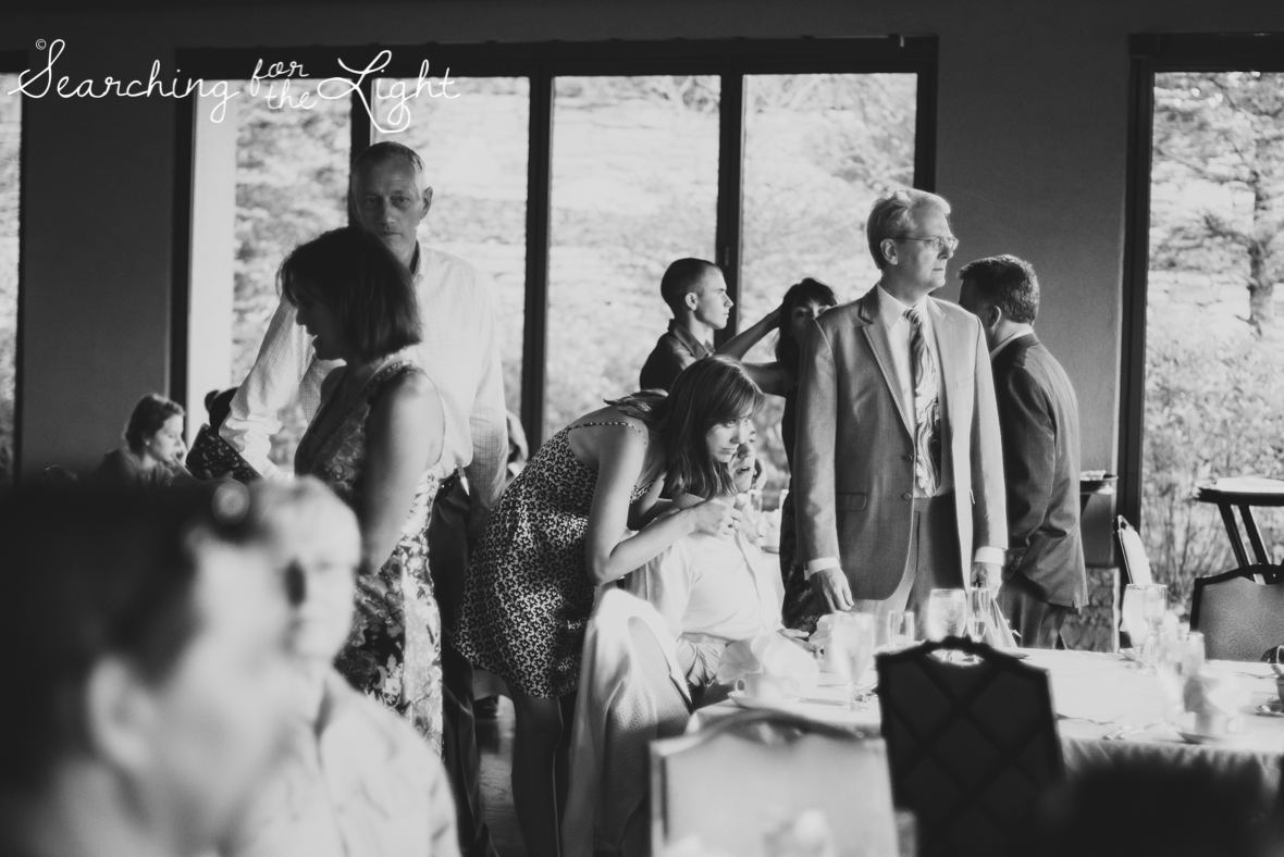 57colorado_mountain_wedding_photographer_meagan&chris_2905_vintage_black_and_white_film.jpg