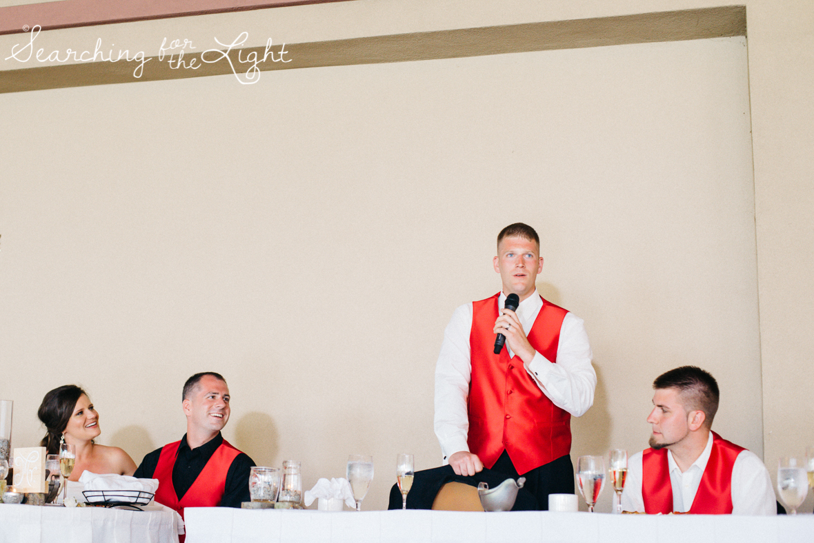 61colorado_mountain_wedding_photographer_meagan&chris_3030.jpg