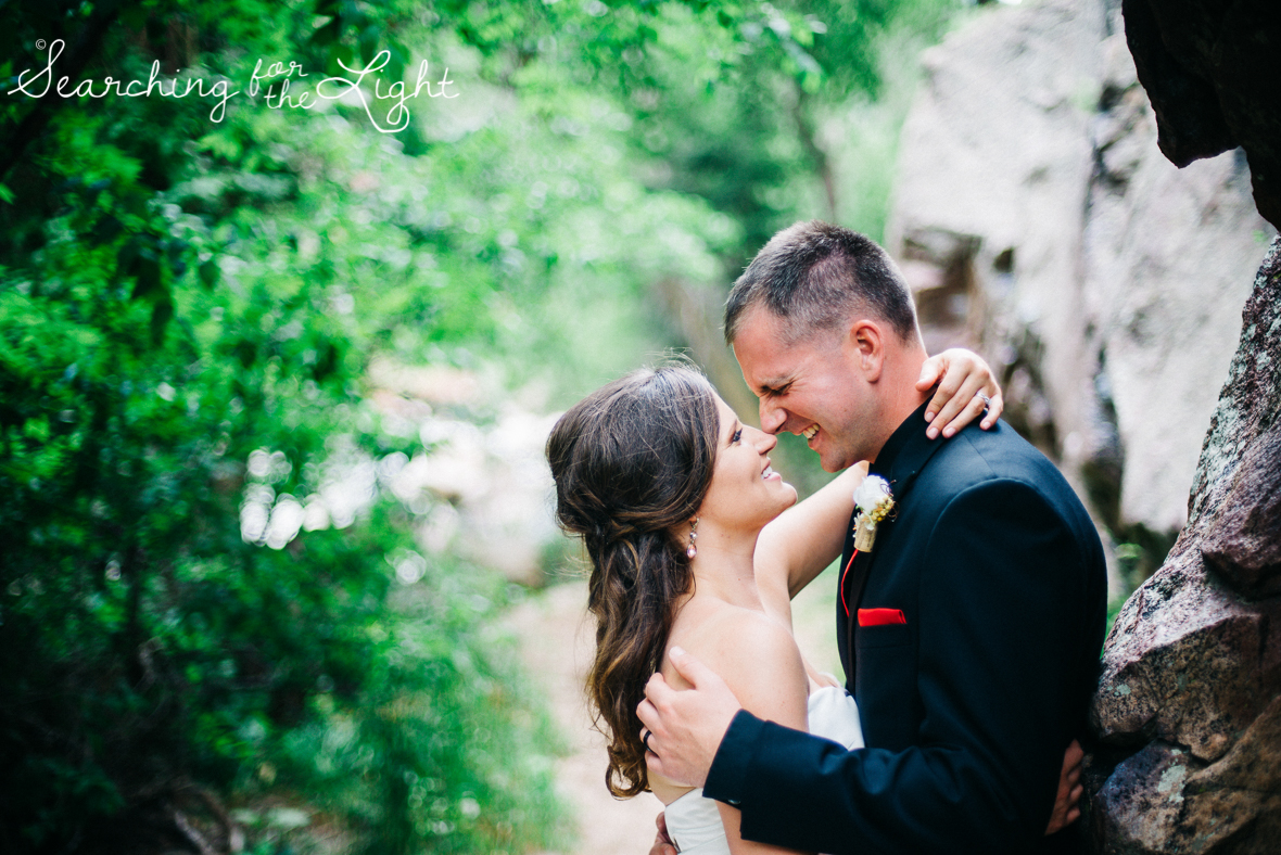 68colorado_mountain_wedding_photographer_meagan&chris_2563_portra_film.jpg
