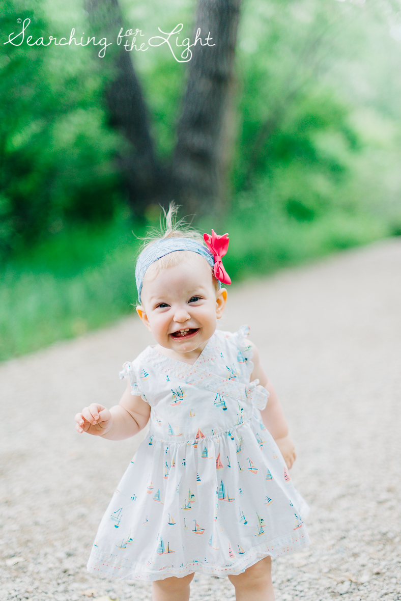 10colorado_mountain_photographer_olive_15mo_044.jpg