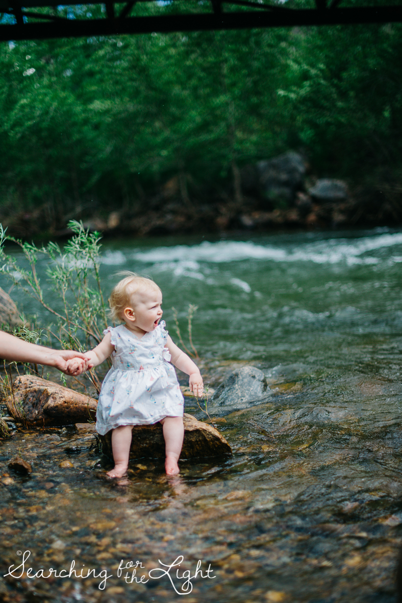16colorado_mountain_photographer_olive_15mo_181.jpg