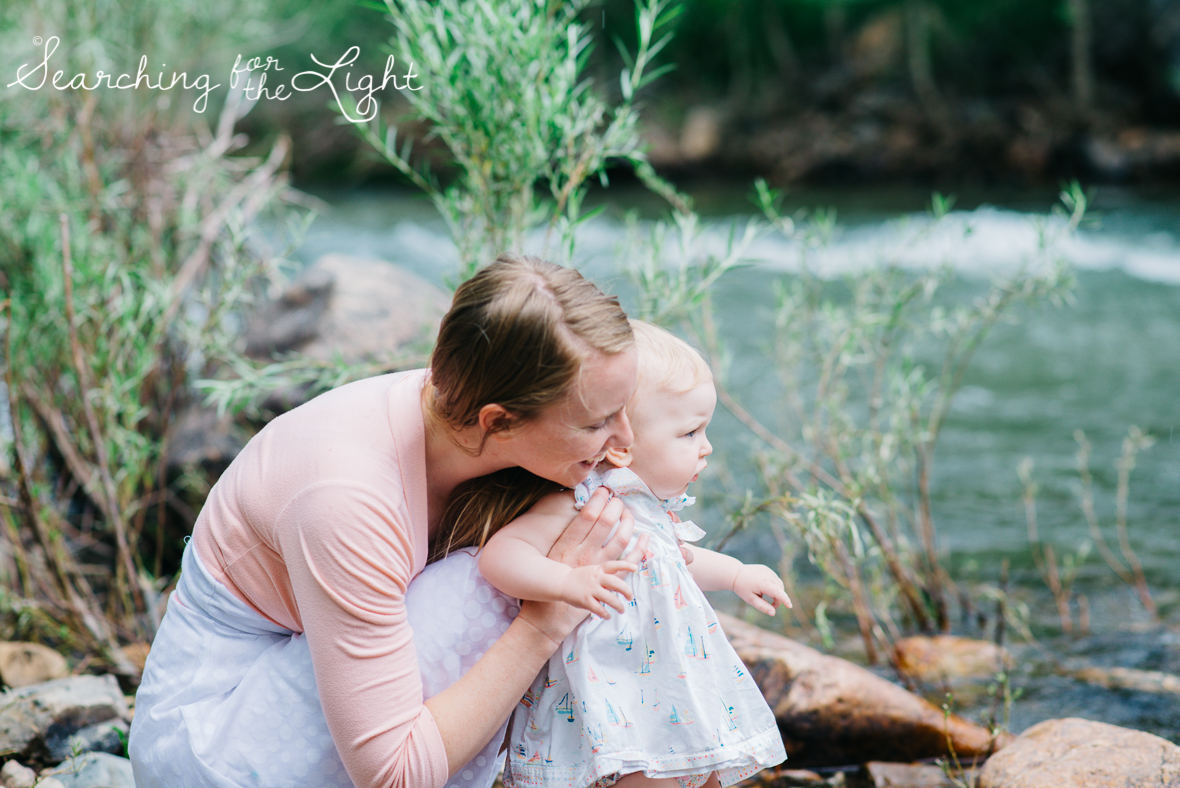 17colorado_mountain_photographer_olive_15mo_113.jpg