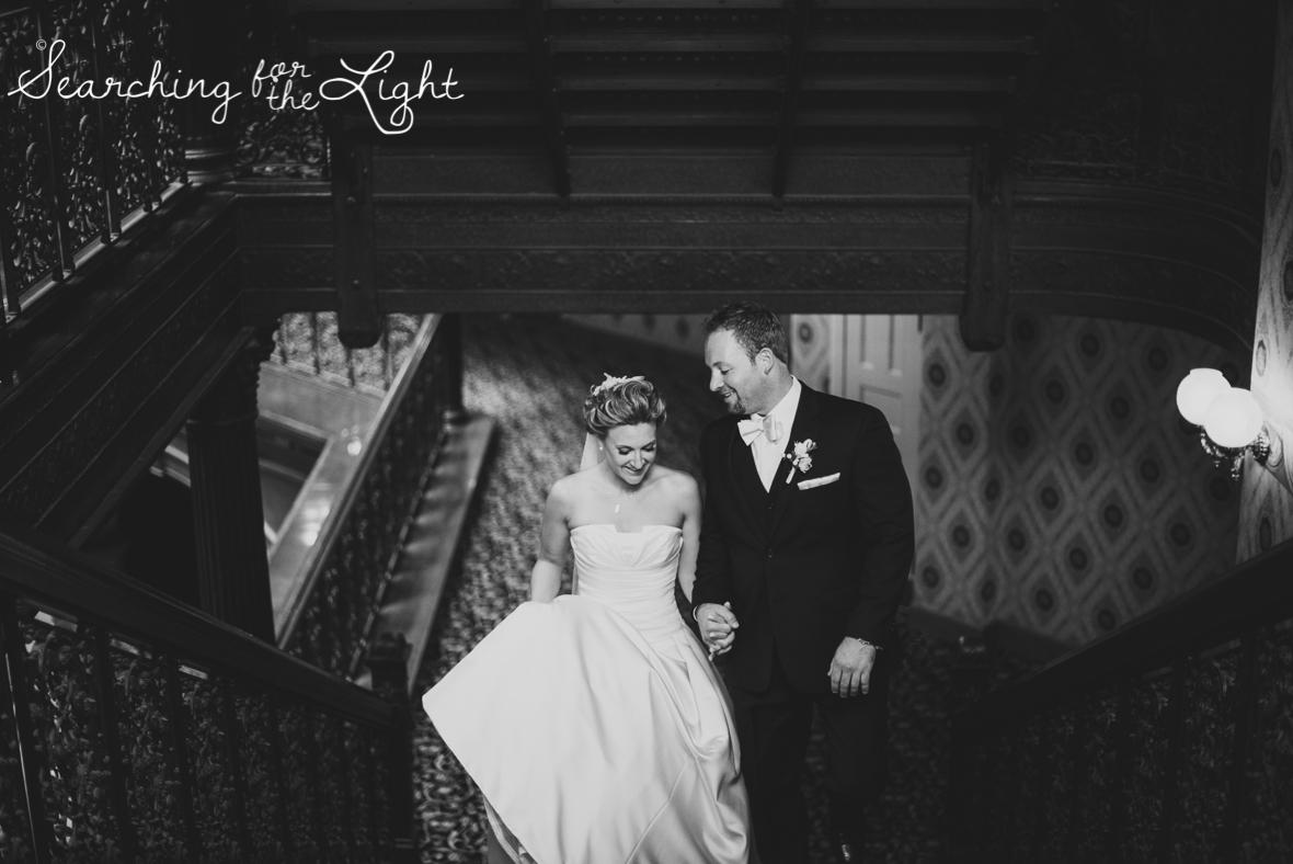 17colorado_wedding_photographer_allison&eric_0520_vintage_black_and_white_film17.jpg